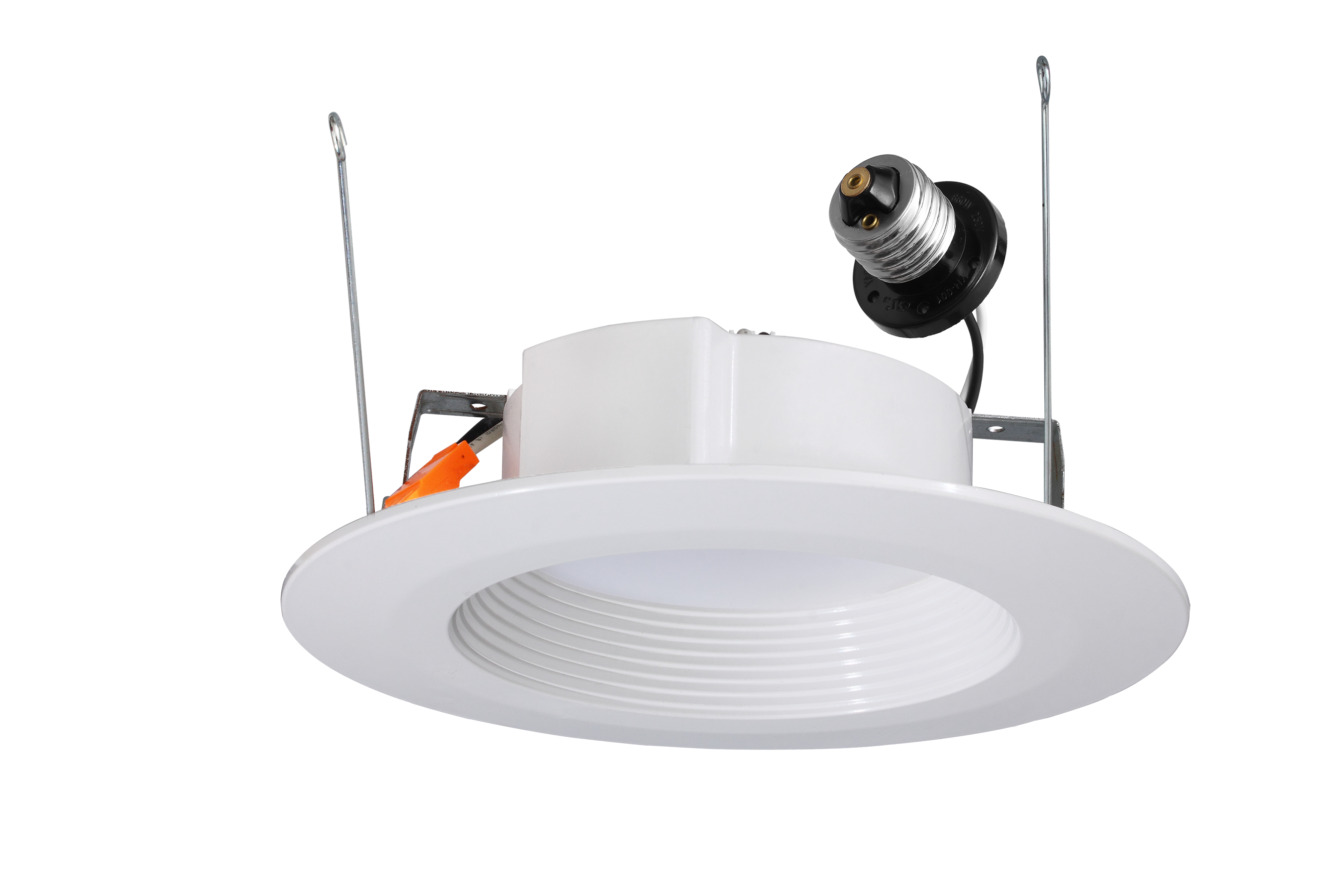 "5""/6"" AC Power LED Recessed Downlight"