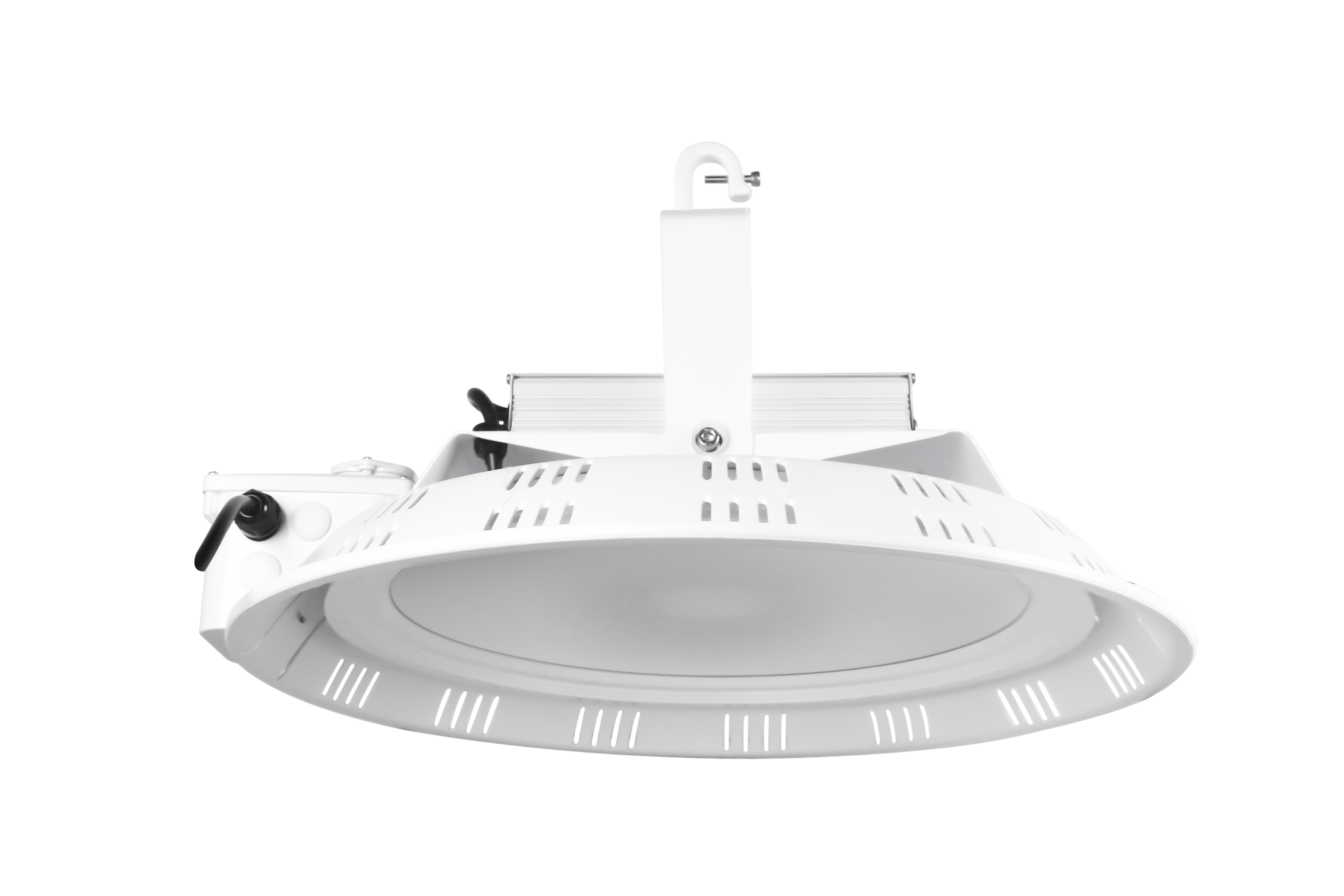 Wet Rated Dimmable High Bay – 15,000 Lumens