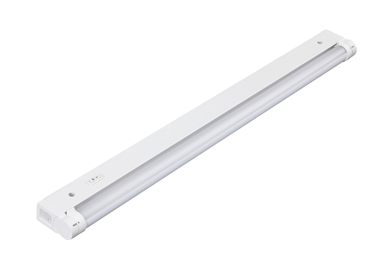 Undercabinet Lighting 18 Inch