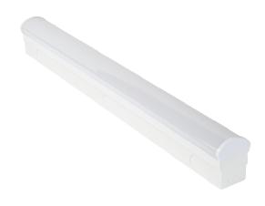 2' Strip Light - Direct Wire