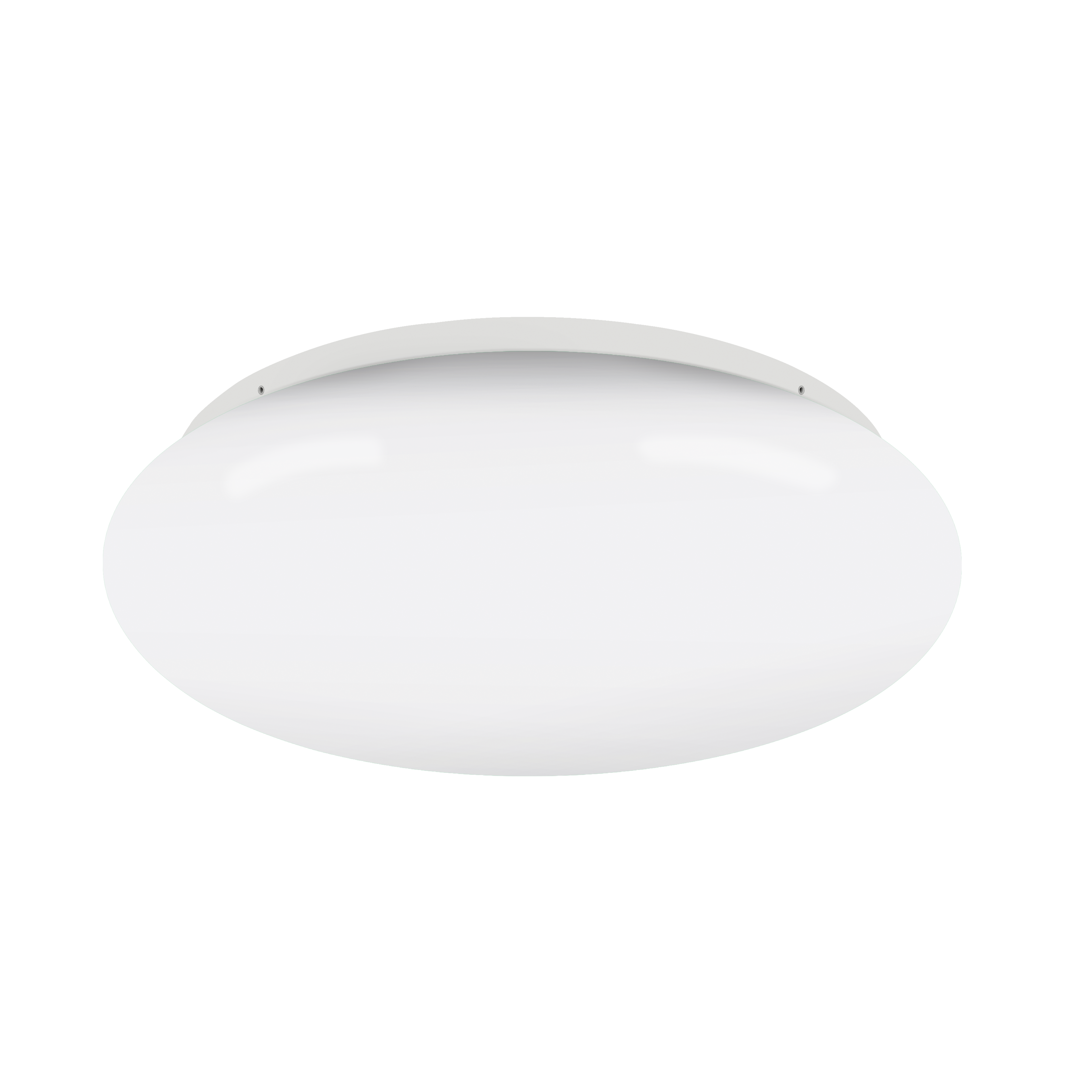 """12"""" Color Preference® Low Profile with Motion Sensor, 0-10V Dimmable"""
